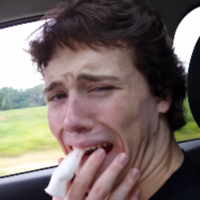 This guy is absolutely devastated that Beyoncé didn't show up to his dental surgery