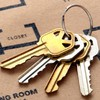 Number of properties on the market 'at lowest level' since 2007