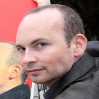 Paul Murphy accepts Sinn Féin apology for sharing fake Facebook post
