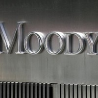 Moody's downgrades Portugal to junk