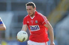 Carbery Rangers are into their first Cork SFC county final in 108 years