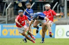 Conor McGrath leads the way as Cratloe wrap up first SHC title in five years
