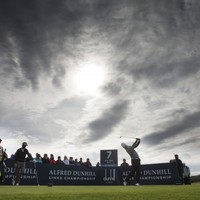 World number 792 Wilson wins Dunhill following McIlroy blunders