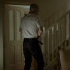 7 poor souls who had to watch THAT Love/Hate scene with their parents