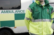 Roscommon Hospital A&E to close Monday