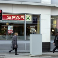 Spar is creating 1,000 new jobs at 50 new stores