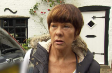 """Woman accused of """"trolling"""" McCann parents believed to have been found dead"""