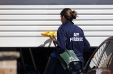Australian chef 'cooked' parts of girlfriend's body, according to media reports