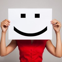 Poll: Are you satisfied in your current job?