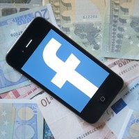 Facebook Messenger could soon allow you to send money to your friends