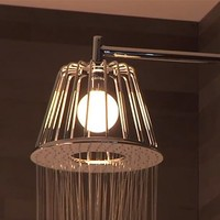 The Upgrade: How to get lighting right in your home