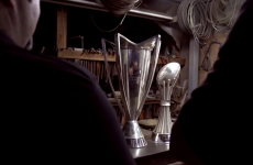 Here's what European rugby's new Champions Cup looks like