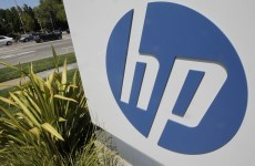 Following in eBay's footsteps, Hewlett-Packard is planning to split in two