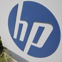 Following in eBay's footsteps, Hewlett-Packard is planning to split in two