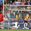 Cunningham, O'Donnell and 10 other great U21 hurling scores this year