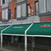 After 13 years, Peter Clohessy's bar in Limerick is closing