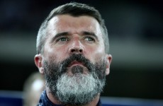 6 questions we want addressed in Roy Keane's new book