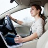 More women than men take on feedback to become better drivers