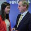6 more skills you need to run for election according to these campaign videos