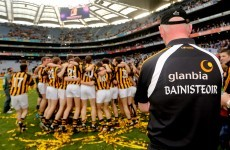 JBM stays, Cunningham comes in, Daly goes - this year's hurling managerial merry-go-round