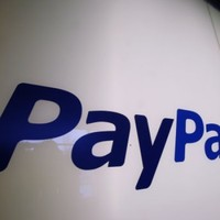 Paypal hacked by disgruntled customer