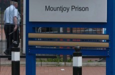 Prisoner death report finds he had left drug treatment programme but Prison Service didn't know