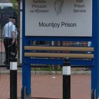 Prisoner death report finds he had left drug treatment programme but Prison Service didn't know
