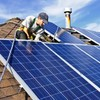 Home improvements to make yours greener (and save money)