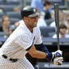 Jeter edges closer to New York history books