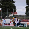 Northern Spain hosts unique Gaelic football event