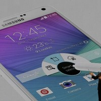 Samsung is bracing itself for a massive drop in profits this quarter
