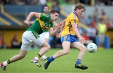 Open Thread: Are the days of the dual GAA player over?