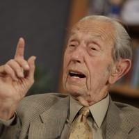 Rapture prophet Harold Camping moved to nursing home after stroke