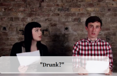 6 Irish people try to translate southern American slang... badly