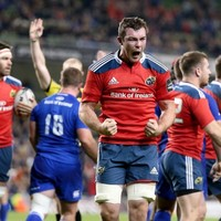 Analysis: How did Munster stun Leinster at the Aviva on Saturday?