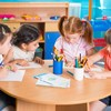Routine mental health screening in schools could help 1 in 10 children with issues