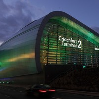 Flying out of Dublin could be about to get cheaper