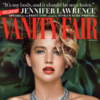 """Jennifer Lawrence breaks her silence on the nude photo leak, calls it a """"sex crime"""""""