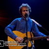 Damien Rice might be regretting his song title choice after this TV caption