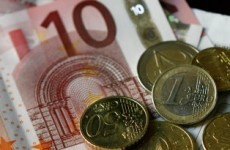 Teens find more than €10,000 - and give it back