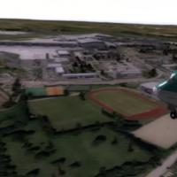 Finally, FINALLY, you can buy a Dublin Airport simulator game
