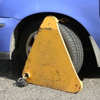 Ever been clamped? The process is set to be overhauled