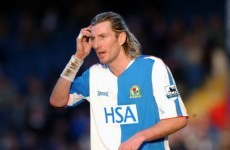 The reason Roy Keane gave for not signing Robbie Savage will make your night