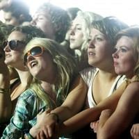 Don't miss this: The experts' musical must-sees at Oxegen