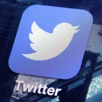 Twitter sues the US government over right to disclose surveillance orders