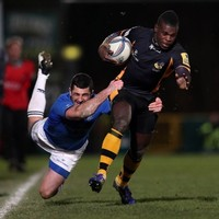 Leinster will go to Coventry for crucial Wasps clash in January