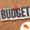 Opinion: How can we make the budgeting process fairer and more democratic?