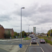 Gardaí renew appeal for information after man killed in motorcycle crash last week