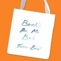 Do you prefer buying books in bookshops or online?