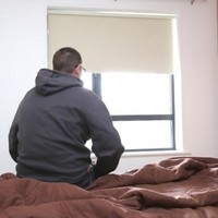 """People are being turned away from emergency beds in the Midlands """"every week"""""""